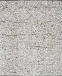 felt carpet pad elegant padding for area rugs elegant rug pad central 8 x 11 felt