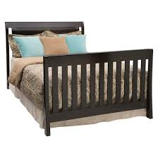 simmons easy side crib. simmons® kids madisson crib \u0027n\u0027 more 4-in-1 convertible simmons easy side