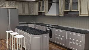commercial kitchen design software free download. Interesting Free Free Virtual Kitchen Designer Home Design Decorating Ideas Throughout Commercial Software Download