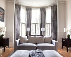 Patterned Curtains For Living Room Living Room Curtains Grey Best Living Room 2017