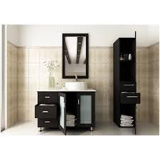 Houzz Bathroom Accessories Houzz Bathroom Vanity Lighting Soul Speak Designs