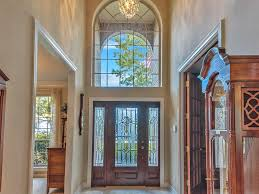 popular front doors enchanting arched window over front door arched rx95