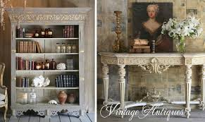 french country cottage furniture. eloquence reproduction and vintage furniture french country cottage o