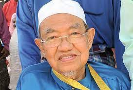 Mufti perak, tan sri dr harussani zakaria, 82, meninggal dunia di unit rawatan rapi (icu) perkara itu dimaklumkan menerusi facebook rasmi jabatan mufti negeri perak sebentar tadi. Mufti Perak Isteri Positif Covid 19 Astro Awani