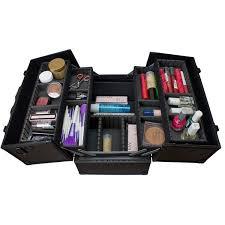 makeup kit box walmart. lenubo makeup bag walmart kit box