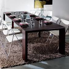 definitely my dream table right now can be an end table seat 2 4 6 or up to 10 watch the video at the bottom goliath resourcefurniture