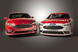similiar ford fusion nascar side view keywords 2016 ford fusion nascar race car 2016 wiring diagrams for your
