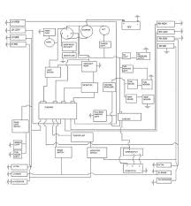 ge dishwasher wiring diagram ge dishwasher appliance repair man my own wiring diagram series 2a