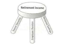 Phil Dvm Zeltzman Impromed - Retirement Dacvs Article Is Cvj By Your Doomed E-newsletter