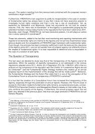 eu law essay final 6 7 of annex 1 12