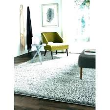 white fur area rugs fuzzy rug black furry carpet for bedroom medium size of