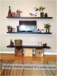 Chunky White Floating Shelves Decoration Home Wall Shelf 100 Floating Shelf Wall Shelves And 30