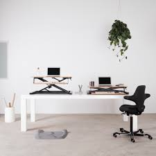 the office super desk. 28 Photos Gallery Of: 6 Super Charming Standing Desk Ikea The Office