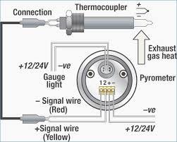 wiring marine gauges wire center \u2022 Fuel Gauge Wiring Diagram at 4 Wire Marine Volt Gauge Wiring Diagram