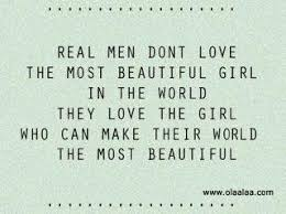 Quotes For Beautiful Girl In English Best Of Love Quotes Archives Page 24 Of 24 Olaalaa