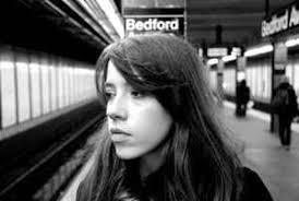 Alexandra Hope | Discography | Discogs