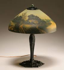 lovable vintage table lamp shades antique glass lamp shades for table lamps design and ideas