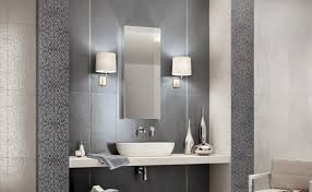 Modern Bathroom Wall Tile Designs