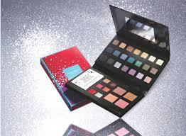 Avon Eye Design Avon Representatives Ready To Deliver Holiday Gifts