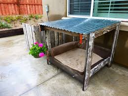amazing how to build a simple dog house pallet dog house diy pictures best dog