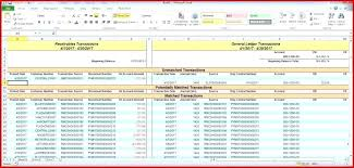 Accounts Receivable Templates Excel Accounts Receivable Ledger Template Vseodiete Info