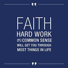 Work Very Hard Quotes 24 Beautiful Quotes About Hard Working 7