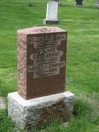 Belleville Cemetery - Section N - (IMG_6728.JPG)