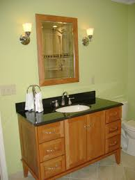 All Trades Bathroom Design In New Jersey By Remodeling Hunterdon - Bathroom remodel new jersey