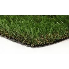 curtain amazing fake grass rug ikea greenline artificial gljade5075ctl 64 1000 fake grass rug ikea