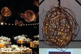 tree branch ceiling light creative ideas for rustic chandeliers amazing 2 diy