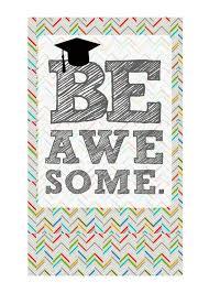 Free Printable Graduation Cards Free Printables For Graduation Design Dazzle