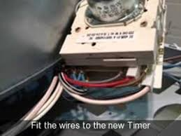 wiring diagram hotpoint aquarius tumble dryer wiring how to replace a timer on a tumble dryer ariston creda hotpoint on wiring diagram hotpoint