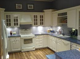 Kitchen Remodel Blog Decor New Decorating Design
