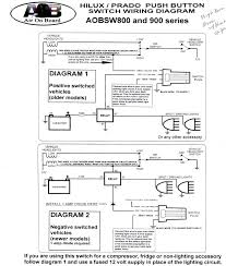aob switch install question negative switched headlights or not attached aob diagram jpg 132 3 kb