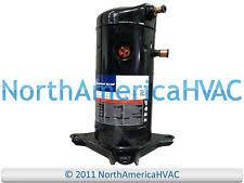 carrier 3 ton ac unit price. carrier bryant payne 3 ton scroll a/c condenser compressor p021-3826p p021-3826 ac unit price
