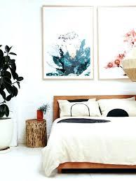 romantic paintings for bedroom romantic paintings for master bedroom impressive paintings for master bedroom best ideas