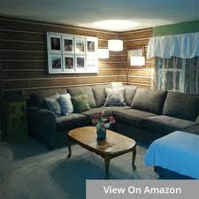 Lighting in room Mood Revel Floor Lamp Lighting Living Room Hooked To Books The Best Floor Lamps Of 2019 Buyers Guide Reviews
