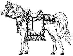 Small Picture Horse Coloring Pages Color Book Coloring Coloring Pages