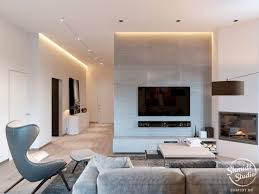 Small Picture 1462 best Living Rooms images on Pinterest Living spaces Living