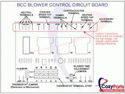 lennox heat pump wiring diagram thermostat wiring diagram Lennox Thermostat Wiring Diagram lennox furnace wiring diagram wood lennox thermostat wiring diagram heat pump