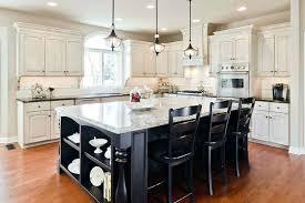 pendant light fixtures for kitchen island large size of lighting fixtures kitchen lights over island fresh