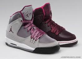 air jordan shoes for girls grey. girls high top jordan shoes air for grey d