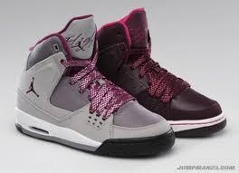 jordans shoes for girls high tops. girls high top jordan shoes jordans for tops f