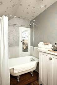 custom made bathtubs custom made bathtub custom made bathtubs best of vintage claw foot tub like custom made bathtubs