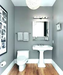 bathrooms color ideas. Brilliant Bathrooms Small Bathroom Color Schemes Paint Colors Ideas  With Grey Tile Gray To Bathrooms Color Ideas