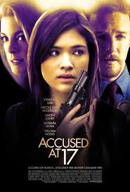 accused at poster trailer addict accused at 17 poster 1