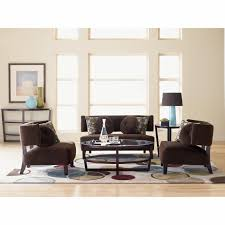 Seating Furniture Living Room Chairs Amp Chaises Living Room Seating Value City Furniture Modern