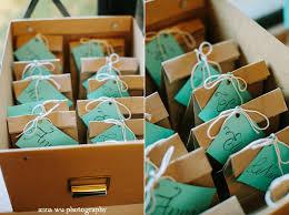Simple doorgift ideas. Diy Paper BagPaper ...