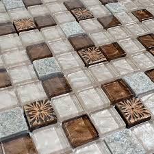 25 home depot stone tile backsplash ideas photos