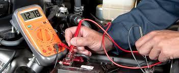 car electrical wiring repair car image wiring diagram auto wiring repair auto auto wiring diagram schematic on car electrical wiring repair